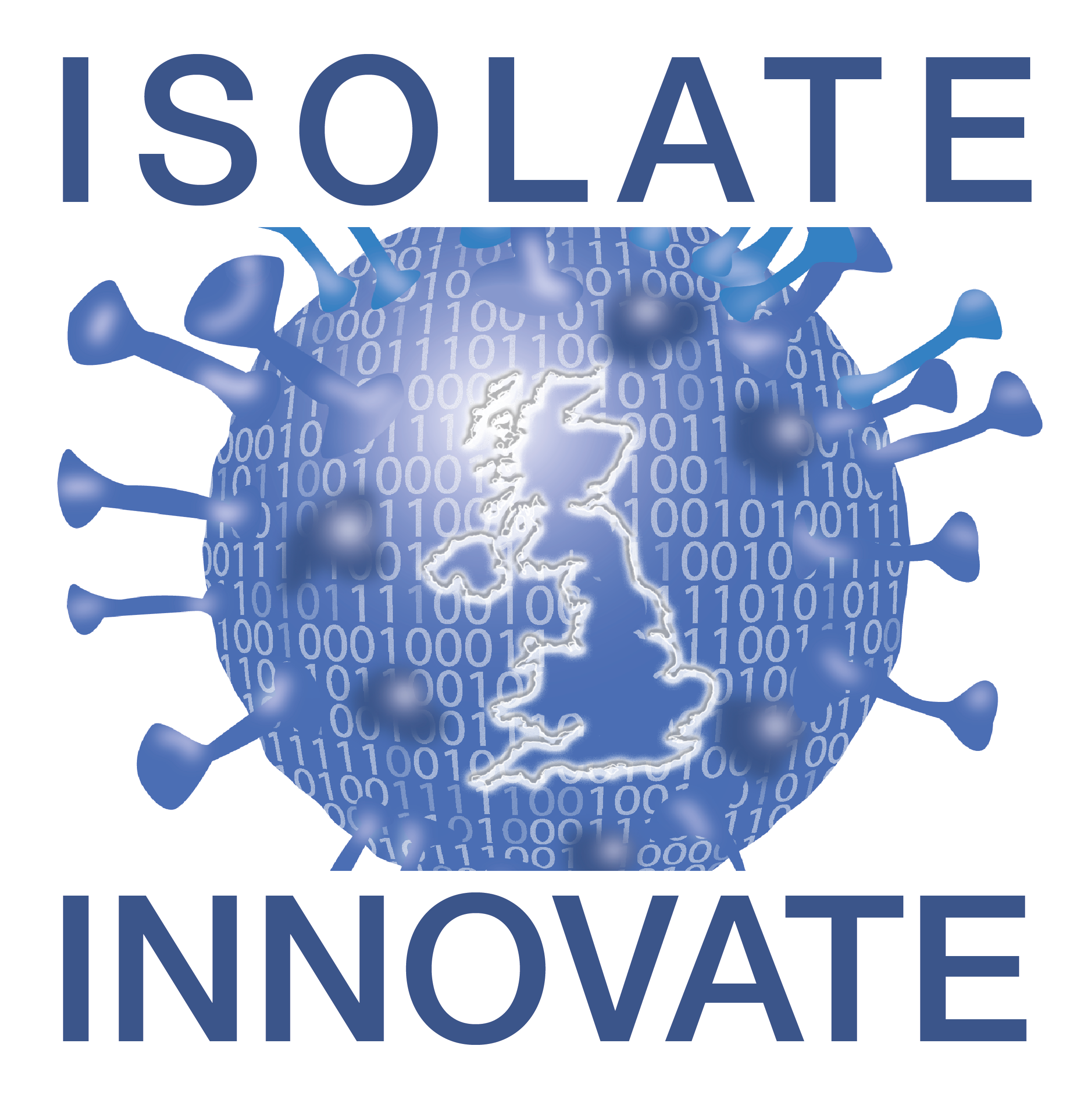 Isolate Innovate