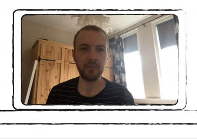 Matt Shaw, Pixel House Media