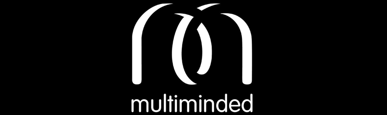 Multiminded Digital logo
